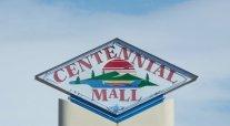 centennial_mall_r470x260