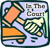 court-300