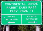 rabbit-ears-pass-sign