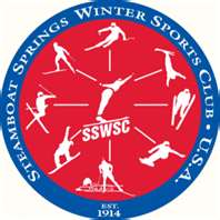 SSWSC