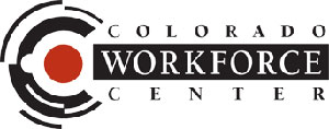 colorado-workforce-center-3
