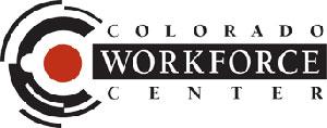 colorado-workforce-center-3