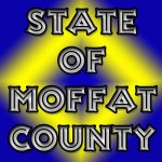 state-of-moffat-county-300