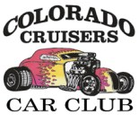CO Cruiser Car Club (1)