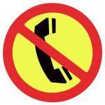 nophones