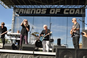 jefferson starship 2015 2