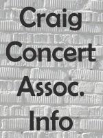 craig concert assoc.-150 copy
