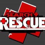 search-and-rescue7-300x270