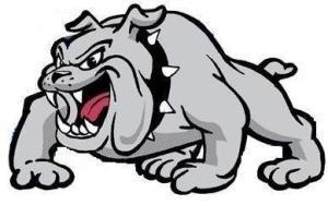 bulldog-logo-0011