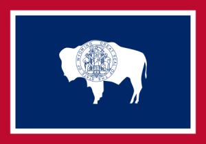wyoming-flag-graphic