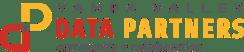 Yampa Data Partners Logo