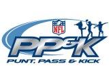 110107-punt-pass-kick