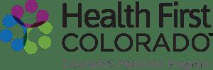 healthfirstco_logofinal_cmyk
