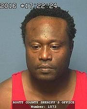 101316_arrest-mug-brucelobban_t180