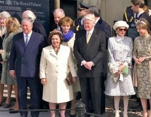 Prestolonaslednik-Aleksandar-Princeza-Katarina-predsednik-Islanda-g-din-Olafur-Ragnar-Grimson-sa-suprugom-Prestolonaslednica-Margareta-od-Rumunije