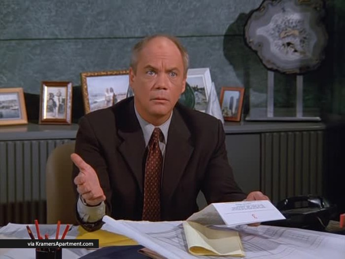 kruger-the-human-fund-the-strike-seinfeld