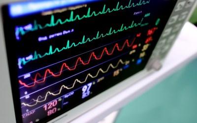 Pflege in der Kardiologie