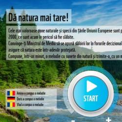da_natura-1-250x250