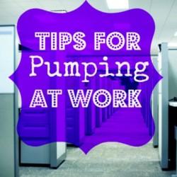 Pumping-at-Work-250x250