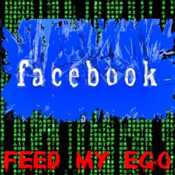 facebook-feed-my-ego-250x250