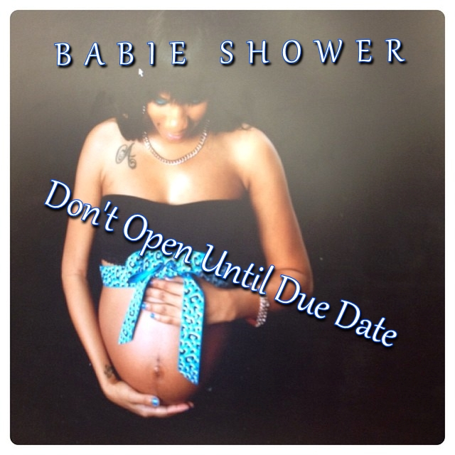 Babshow