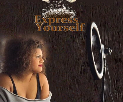Xpress Urself