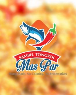 thumb-sambal-tongkol-mas-par