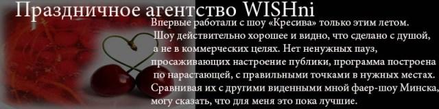 fireshow-otziv-6
