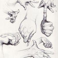 Kreslenie Sk