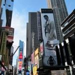 New York_10