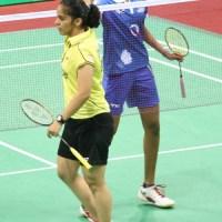 IBL: Finally its Hyderabad Hotshots v/s Awadhe Warriors in Final!