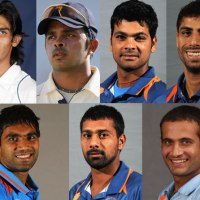 Some Promising Indian Pacers and Their Woeful Tales