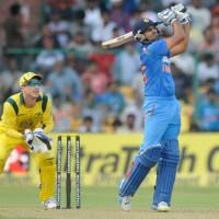 Cricket:Jaipur Jewel, Nagpur Nugget and Bangalore Beluga