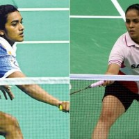 Top Seeds on Course at Singapore Super Series 2014