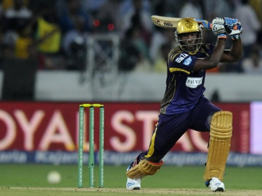 KKR vs Csk CLT20