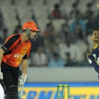 Narine, Kuldeep and Suryakumar Help KKR Record Their 12th T20 Victory in a Row