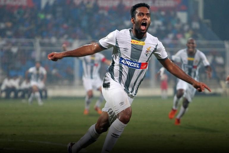 FC Goa ISL