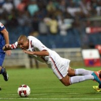 Mumbai Record ISL's Biggest Win and First Hat-Trick to Stun Pune City FC 5-0