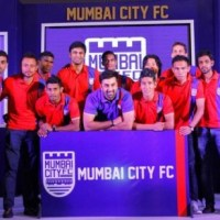Expectations Running High but Indian Super League is not Without Some Serious Glitches