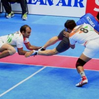 India End Asian Games Campaign with Two Kabaddi Golds but Finish 8th in Medals Tally