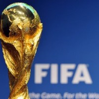 FIFA reputation at stake as World Cup bidding controversies continue