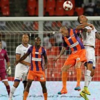 Latest From ISL: Six Teams, Three Action-Filled Drawn Games and Just Two Goals