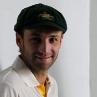 RIP: Claimed by a Bouncer, Phillip Hughes Becomes Cricket's Most Unfortunate Casualty