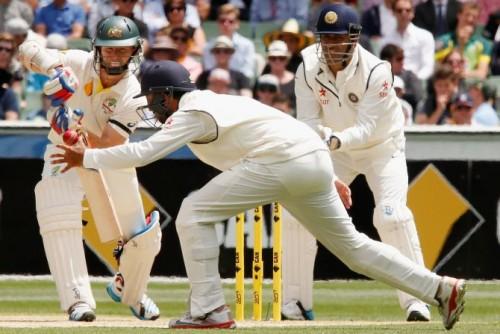 Cricket News ind vs aus