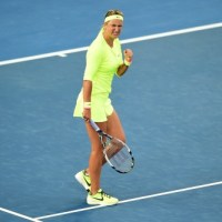 Djokovic, Raonic Strong, Serena Survive Scare But Vika on Comeback Trail on Day 4 of Australian Open