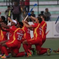 By Proudly Sponsoring Hockey India League, Hero MotoCorp Has Lent a New Direction to Hockey Scene in India