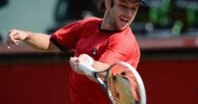 Horacio-Zeballos-Argentina-Tennis-player