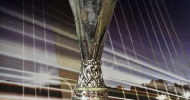 Europa or Champions League