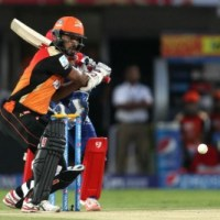 Delhi Draw Decisive Edge From Duminy's Daredevil Display in IPL's 13th Match