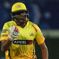 After Crushing Royals in Eliminator, RCB Wilt Under CSK Pressure in Second Qualifier; Now Chennai Meet Mumbai for IPL Title on Sunday